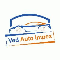 VED AUTO IMPEX