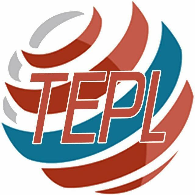TECHNOSPHERE ENGINEERING PRIVATE LIMITED
