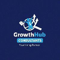 Growth Hub Consultants