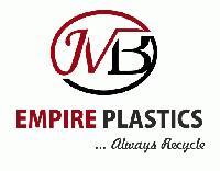 Empire Plastics