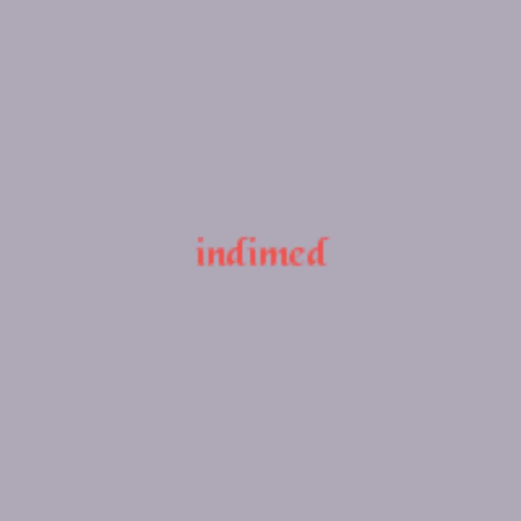 Indimed Laboratory Pvt Ltd