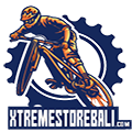 Xtreme Store Bali