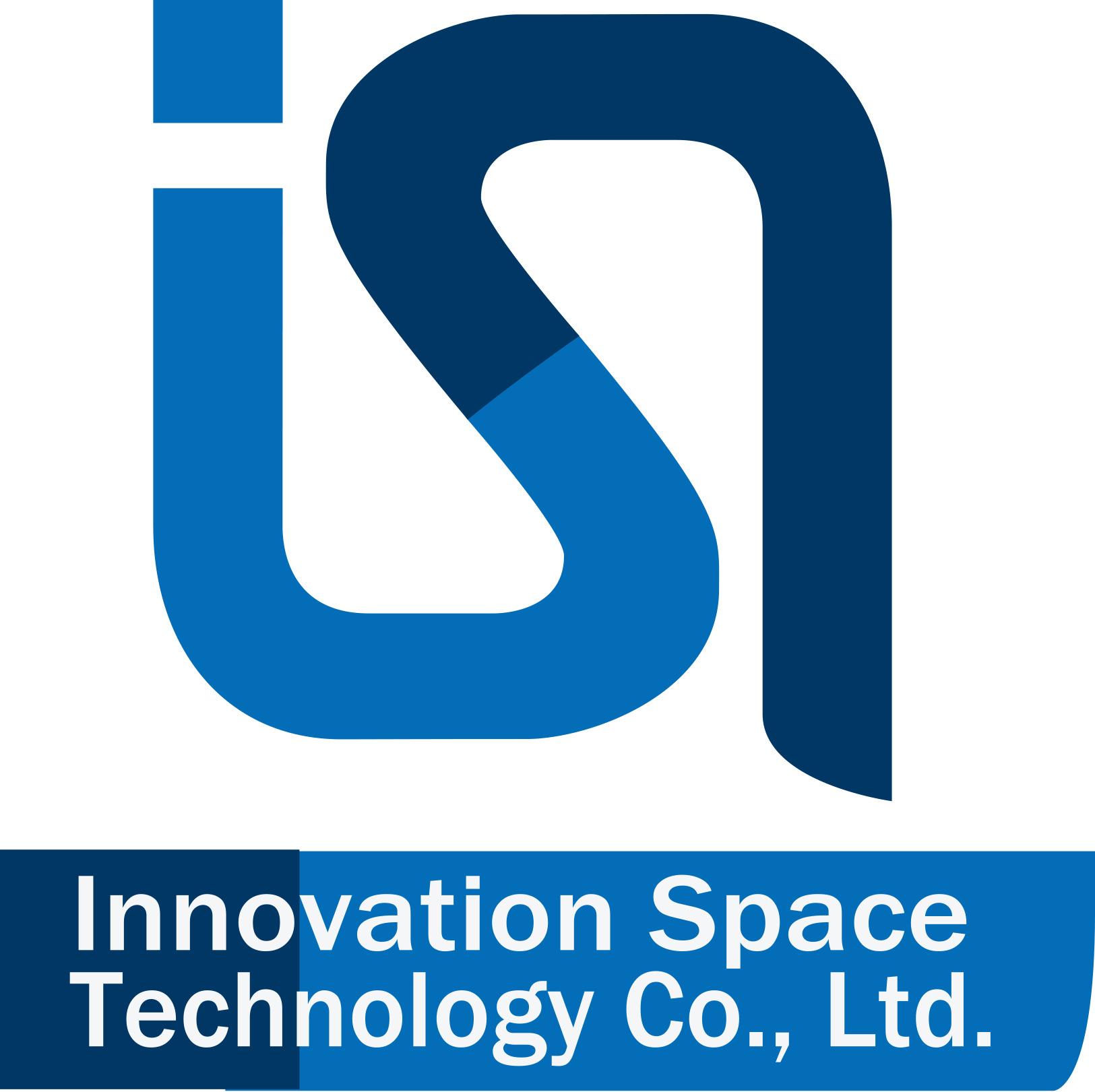 Innovation Space Technology Co., Ltd.