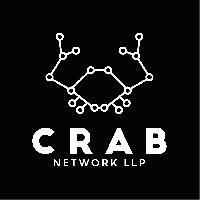 Crab Network LLP