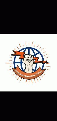 Su-Shyam Power Solutions