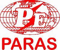 PARASNATH ELECTRONICS PVT. LTD.