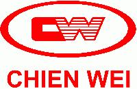 CHIEN WEI PRECISE TECHNOLOGY CO., LTD.