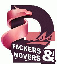 Dass Packers and Movers