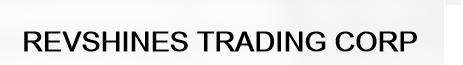 Revshines Trading Corp.