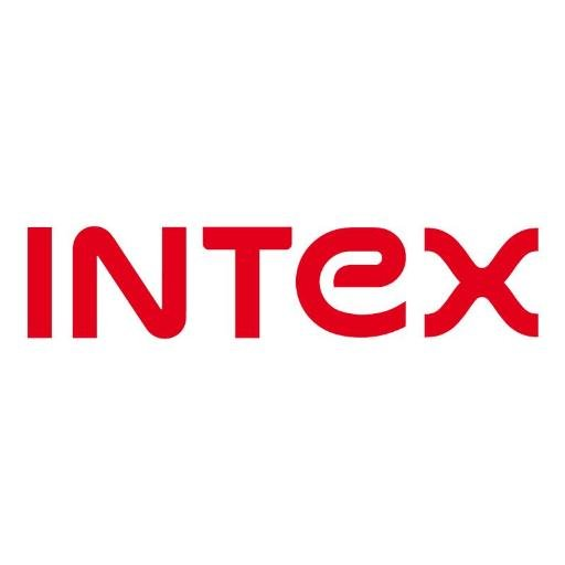 INTEX TECHNOLOGIES (INDIA) LIMITED