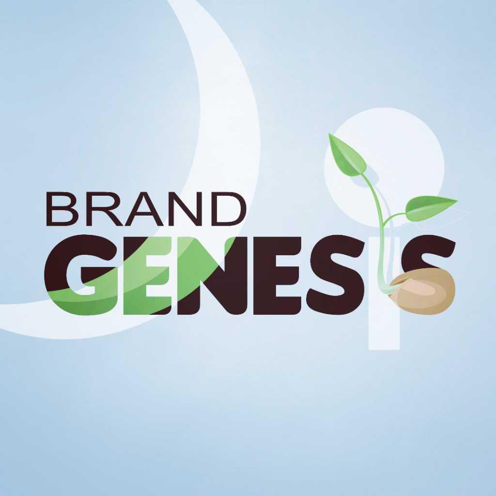 Brand Genesis | Marketing &Brand Management