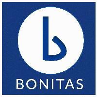 Bonitas Agro and Pharma Exim