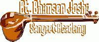 Pt. Bhimsen Joshi Sangeet Academy