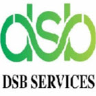 DSB Services
