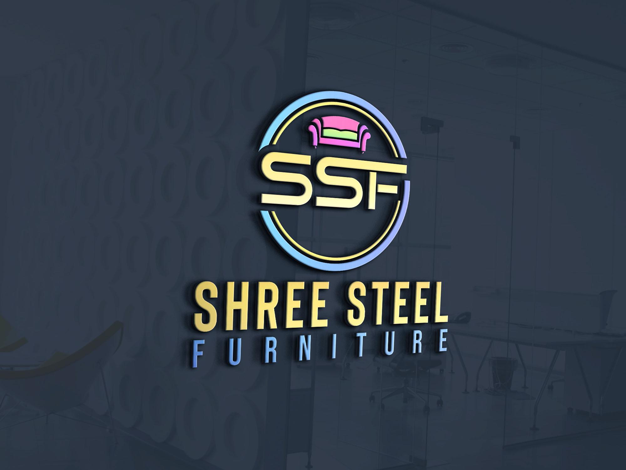 Shree steel furniture ratlam