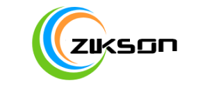 Zikson Enterprises