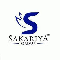 Sakariya Industries