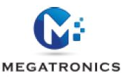 Megatronics Industrial Automation Systems