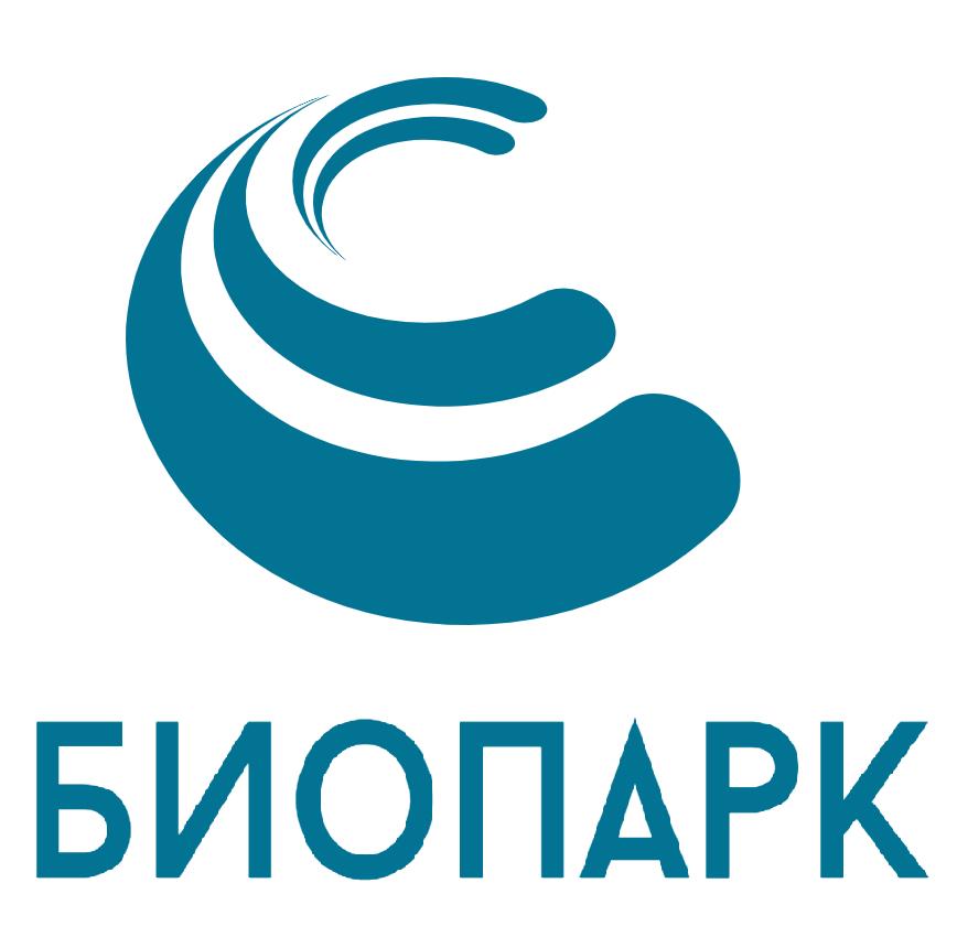 Biopark-21 LLC