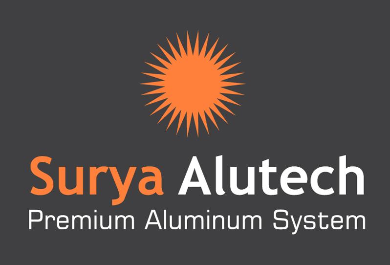 SURYA ALUTECH