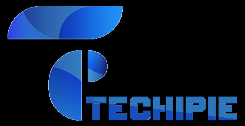 Techipie Solutions