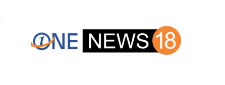 OneNews18