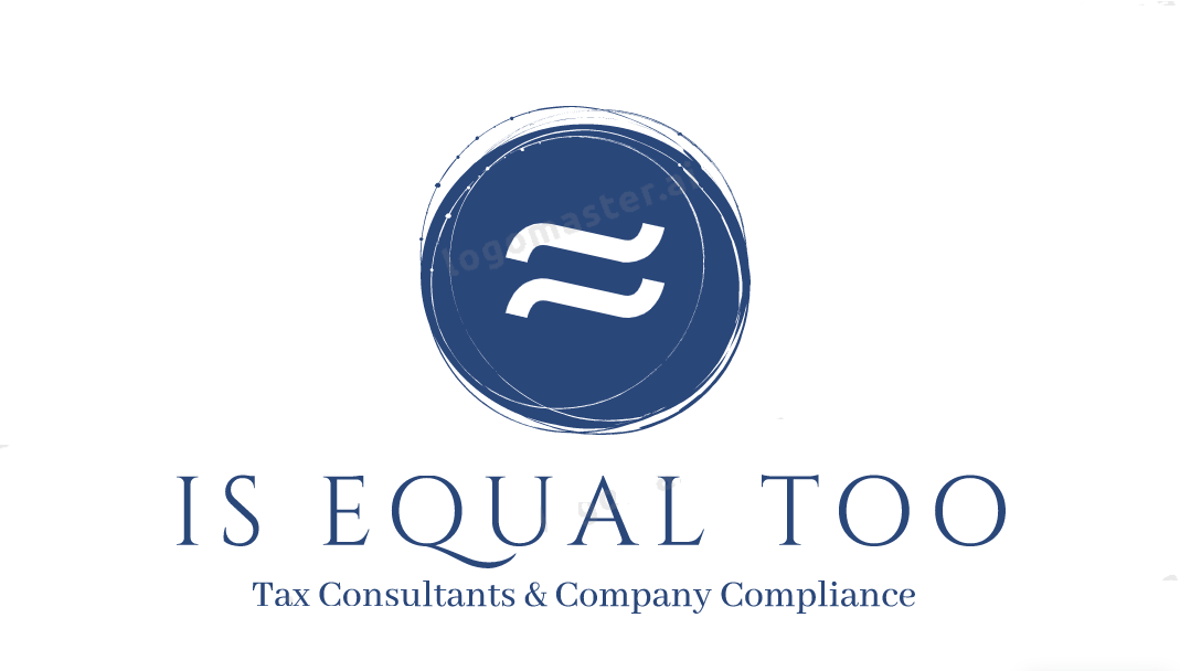 Is Equal Too Tax Consultants