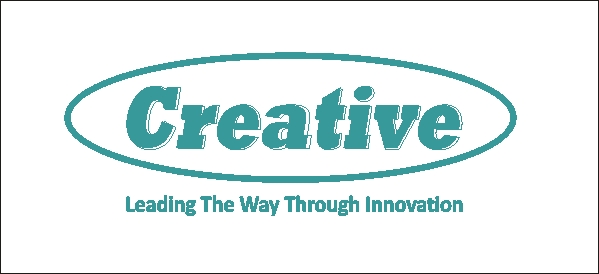 Creative Medical Systems