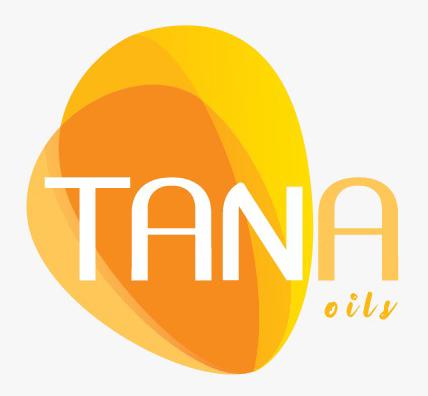 TANA Oils