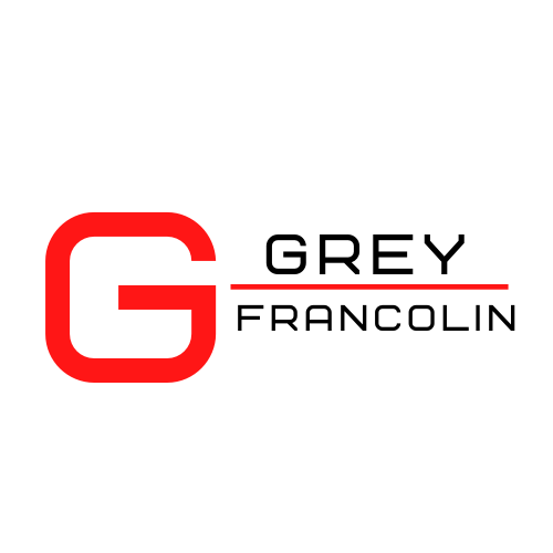 Grey Francolin Ventures Private Limited