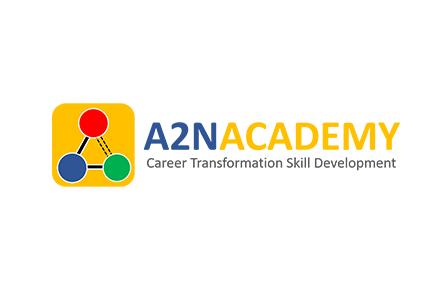 A2N Academy