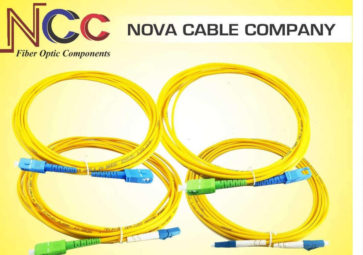 Nova Cable Company