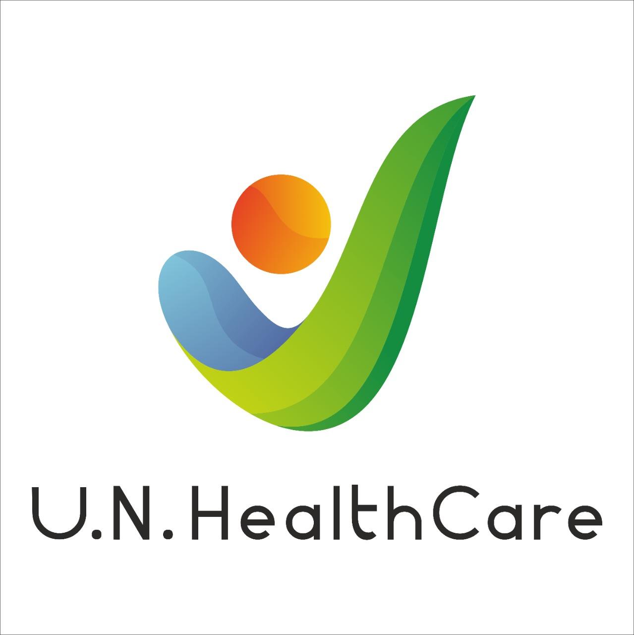 UN HEALTHCARE