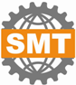 S M T MACHINES (INDIA) LIMITED