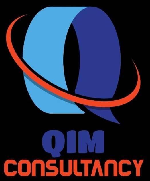 QIM Consultancy