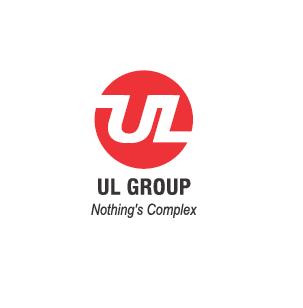 UL Group of Companies
