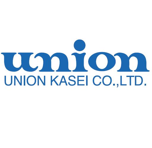 UNION KASEI CO. LTD.