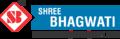 SHREE BHAGWATI MACHTECH (I) PVT. LTD.