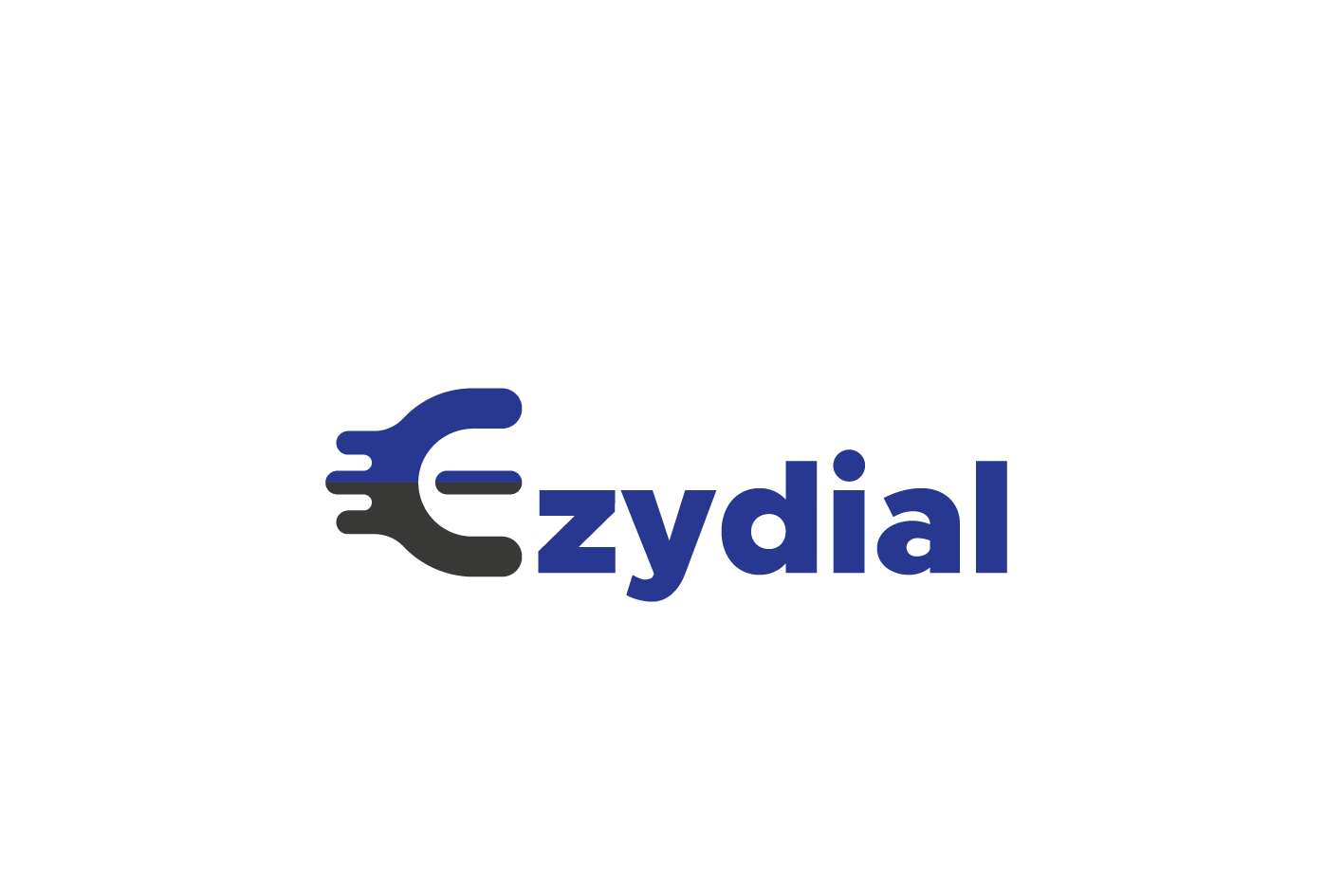 Ezydial