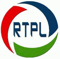 RUCHI TELECOM PVT. LTD.