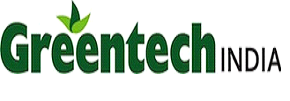 GREENTECH INDIA