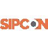 SIPCON TECHNOLOGIES PVT LTD