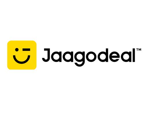 Jaagodeal