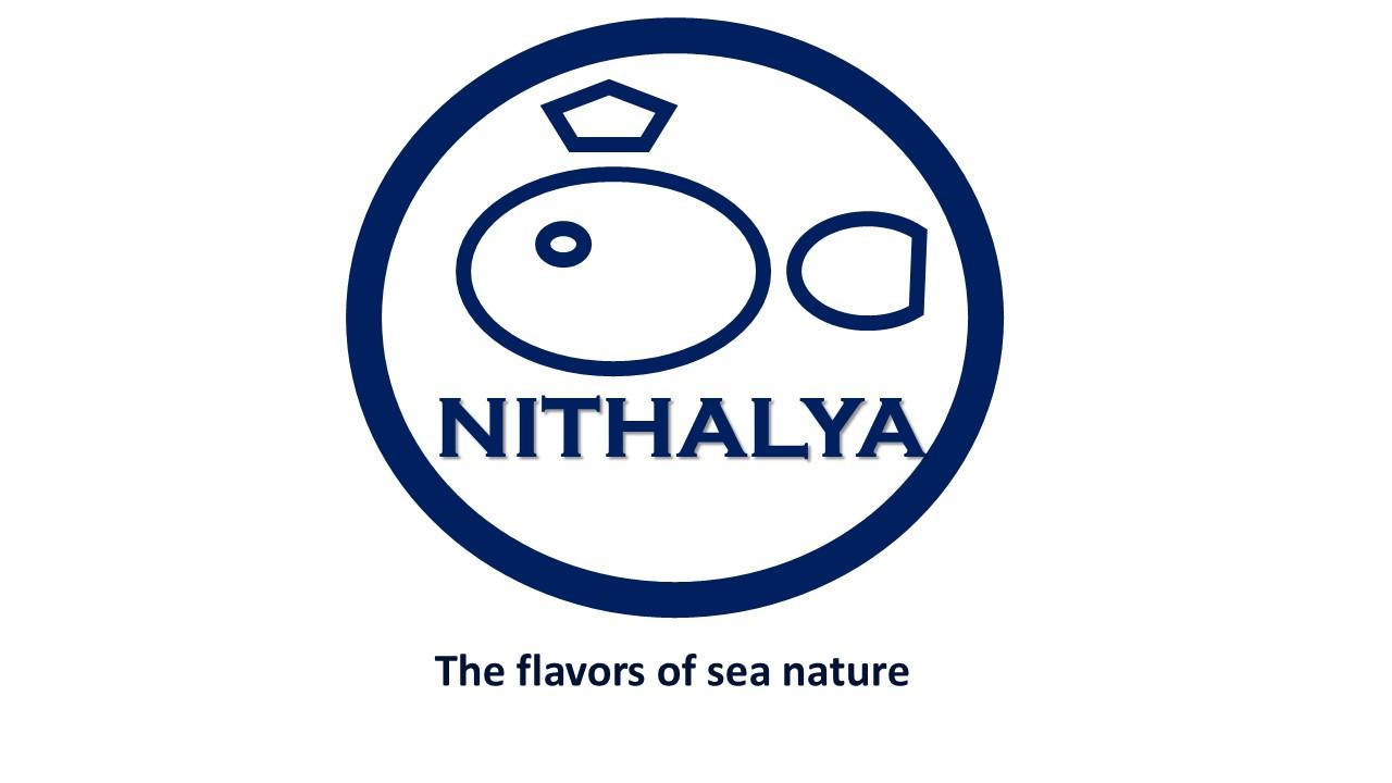 Neelam Sea Foods