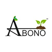 Abono Biotech Industries Private Limited