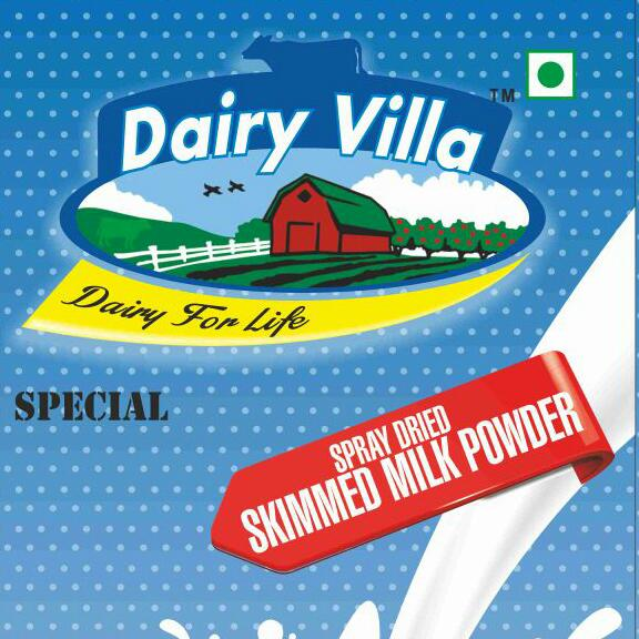 Indian Dairy