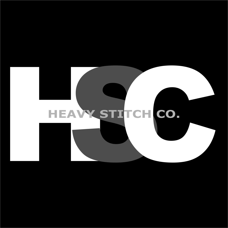 Heavy Stitch Co.