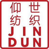 JIN DUN TRADERS CO., LTD