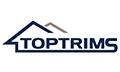 Foshan Toptrims Decoration Materials Co., Ltd