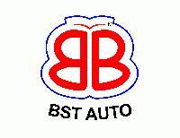 BST AUTO PVT. LTD.
